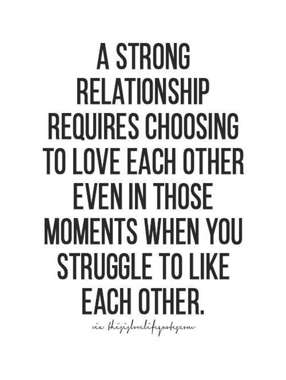 144 Relationships Advice Quotes To Inspire Your Life 7