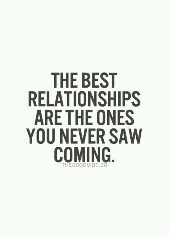 144 Relationships Advice Quotes To Inspire Your Life 8