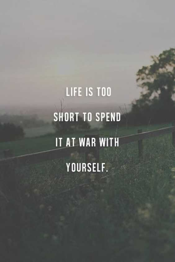 Inspirational quotes About Love, Life And Success.