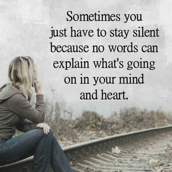 Love Life Inspirational Quotes 208 Most Inspiring Quotes on Life Love Happiness   BoomSumo Quotes Love Life Inspirational Quotes