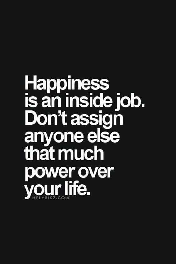 208 Most Inspiring Quotes on Life Love Happiness 6