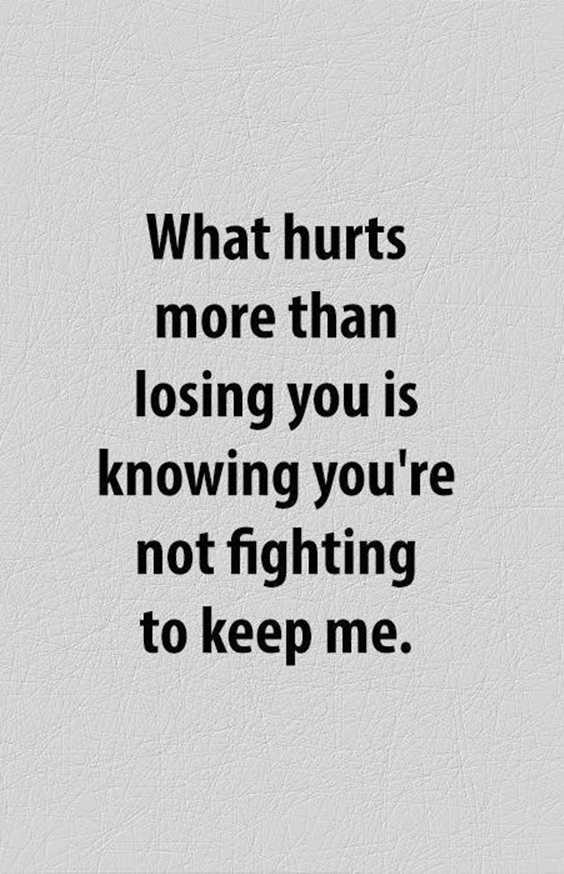 Top 70 Broken Heart Quotes And Heartbroken Sayings Page 2 Of 7