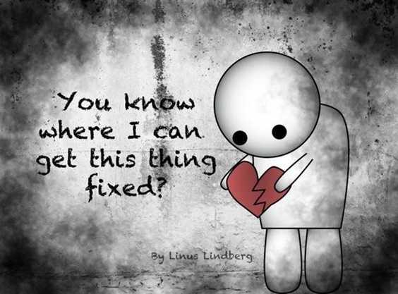 Top 70 Broken Heart Quotes And Heartbroken Sayings 2