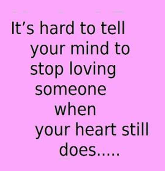 Top 70 Broken Heart Quotes And Heartbroken Sayings 7