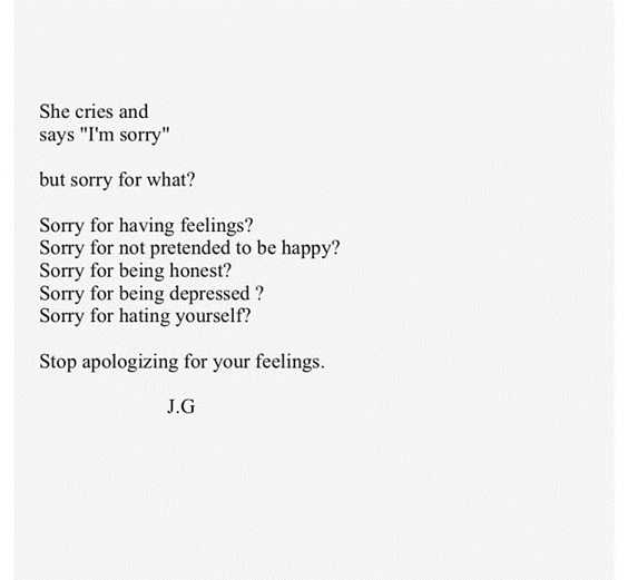 Top 100 Depressing Quotes About Life That Will Make You ...