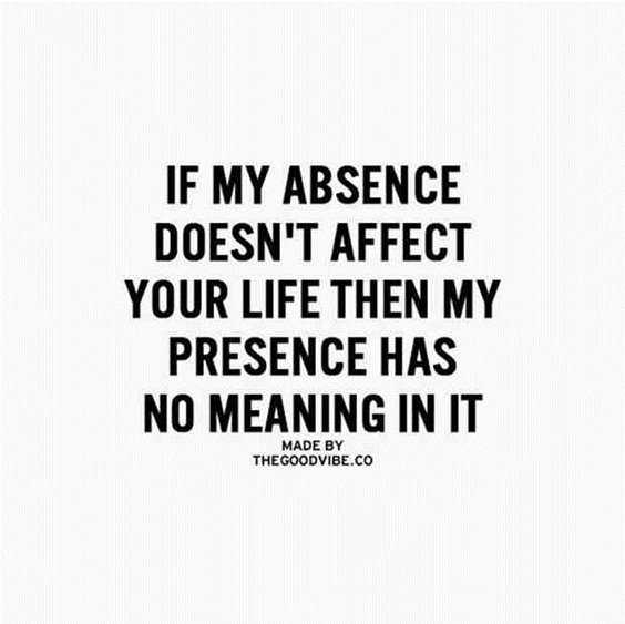 40 Life Quotes Deep Sentence That Will Inspire You 2