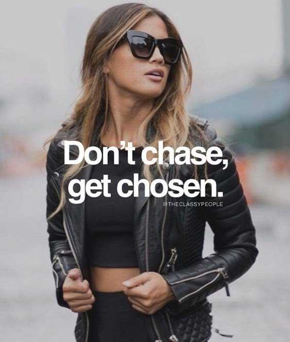 60 Motivational Quotes For Success Life 33