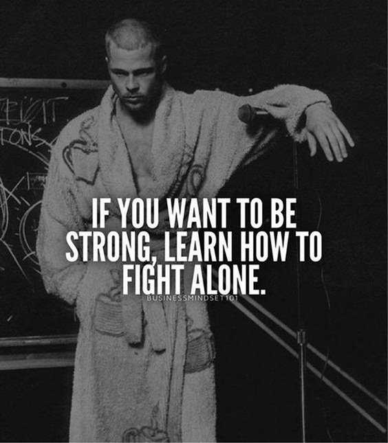 60 Motivational Quotes For Success Life 4