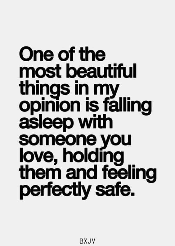 85 Best Quotes About Love True And Real Relationships Advice 1