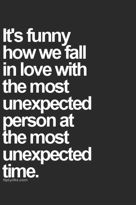 85 Best Quotes About Love True And Real Relationships Advice 7