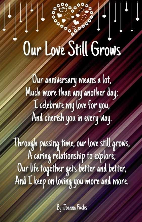 97 Anniversary Quotes For Him 8