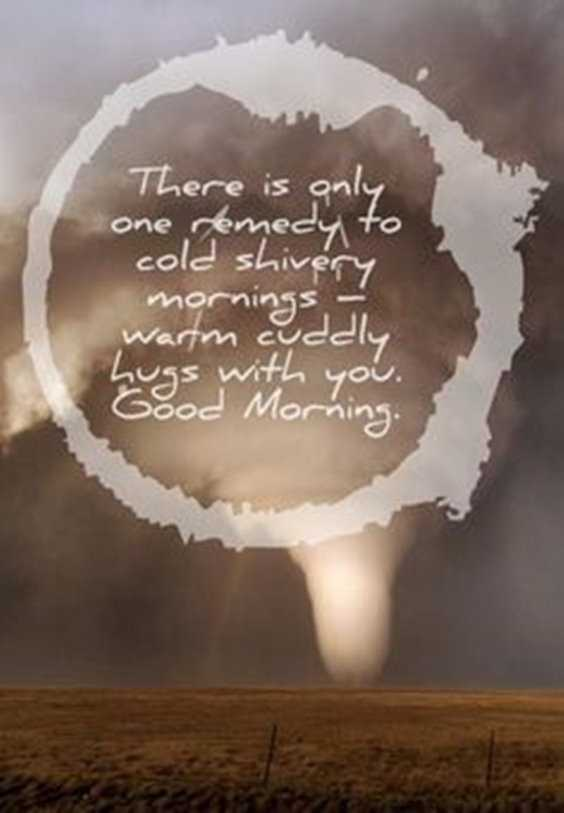 50 Good Morning Quotes Life Inspire You To Success Page 4 Of 5