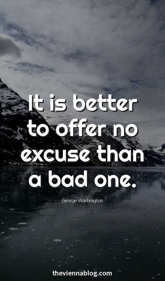 50 Motivational Quotes Of The Day Extremely Impressive 19