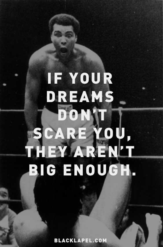 50 Motivational Quotes Of The Day Extremely Impressive 22