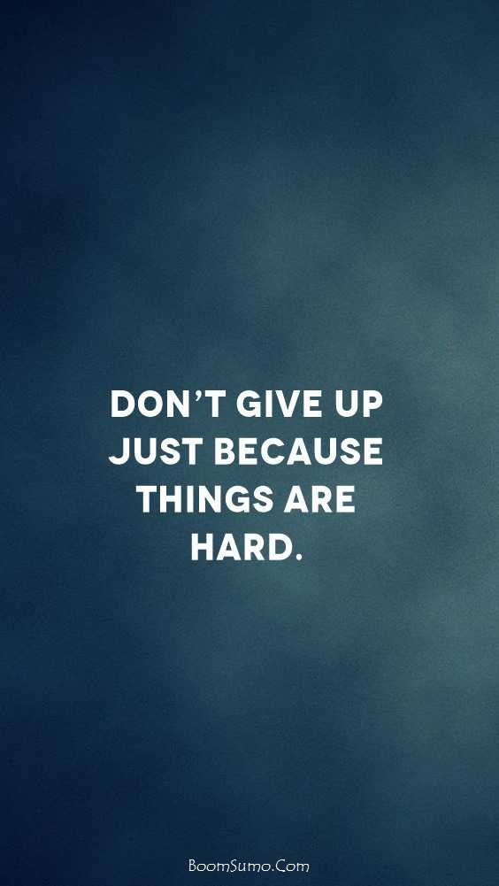 57 Courage Quotes And Motivational Quotes About life 17