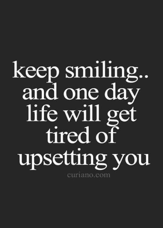 75 Cute Smile Quotes Sayings And Top Quotes 6