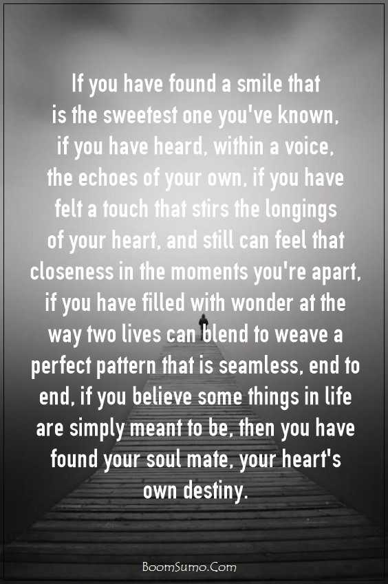 75 Inspirational Love Sayings About Life And Love Quotes 6