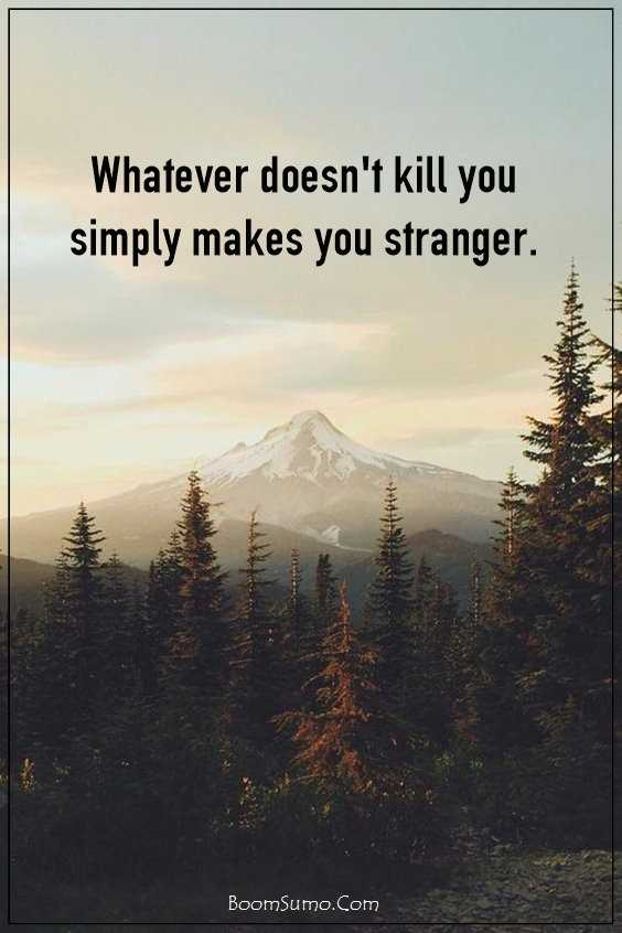 77 Life Quotes Motivational And Leadership Quote Life Sayings 35
