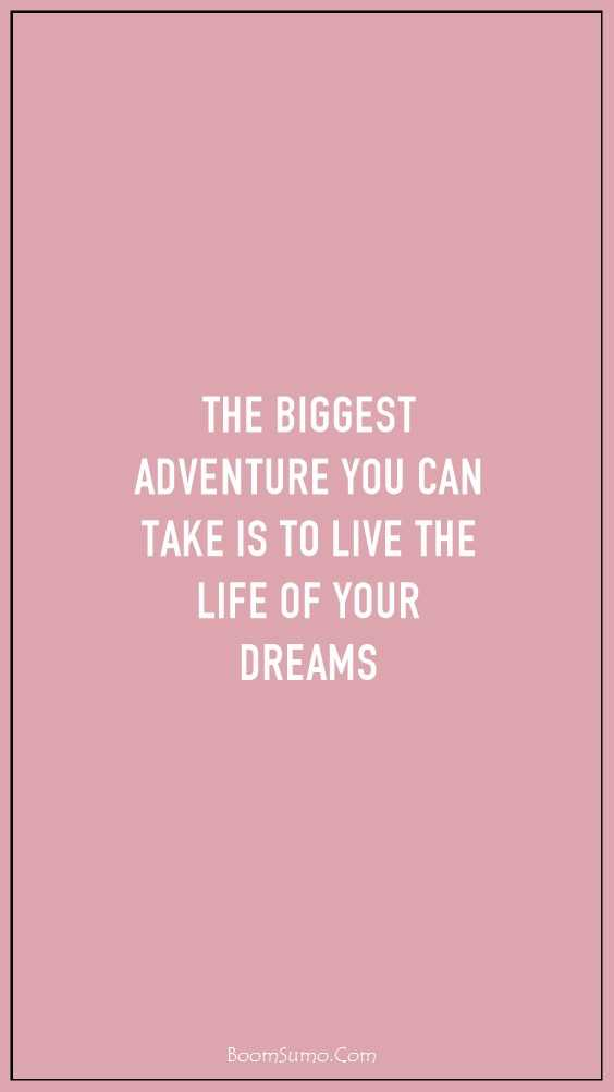 77 Life Quotes Motivational And Leadership Quote Life Sayings