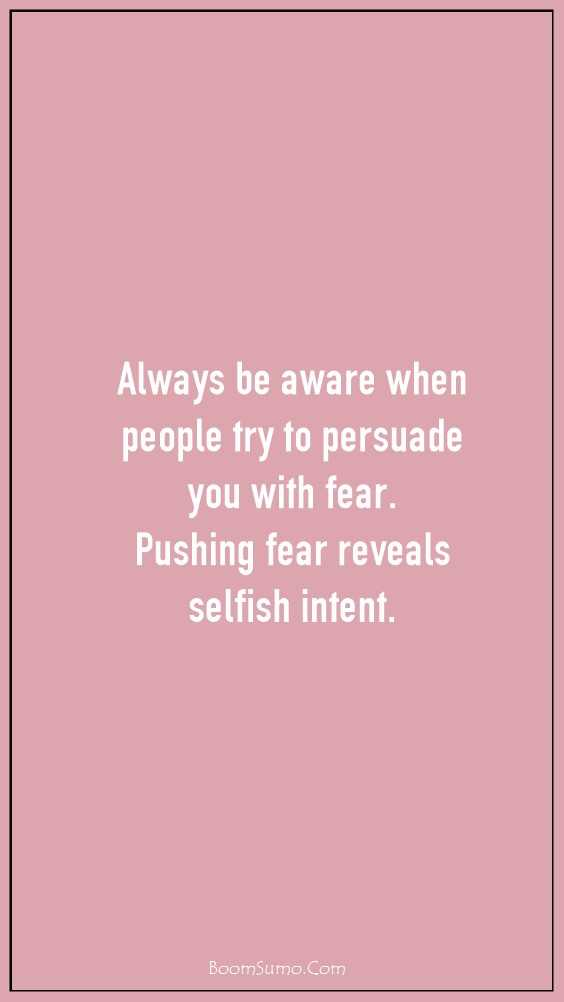 77 Life Quotes Motivational And Leadership Quote Life Sayings 77