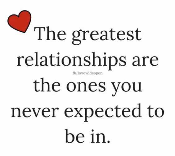 90+ Deep Love Quotes For Her You're Going To Love