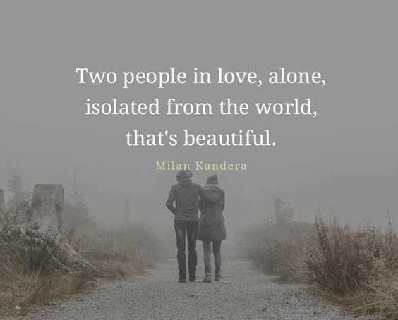 93 Deep Love Quotes For Her You're Going To Love - Page 2 of