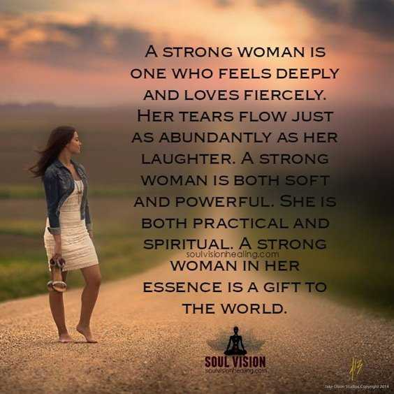 Image of: Independent Top 45 Empowering Women Quotes And Beauty Quotes For Her 41 Boomsumo Quotes Top 45 Empowering Women Quotes And Beauty Quotes For Her Page Of