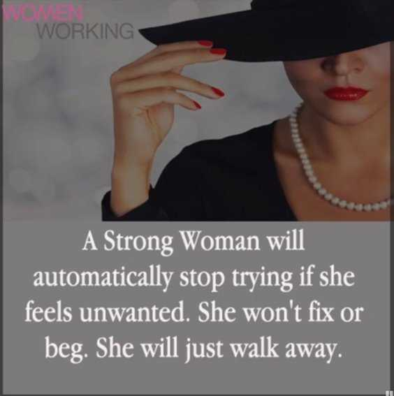 Top 45 empowering women quotes And Beauty Quotes For Her 5