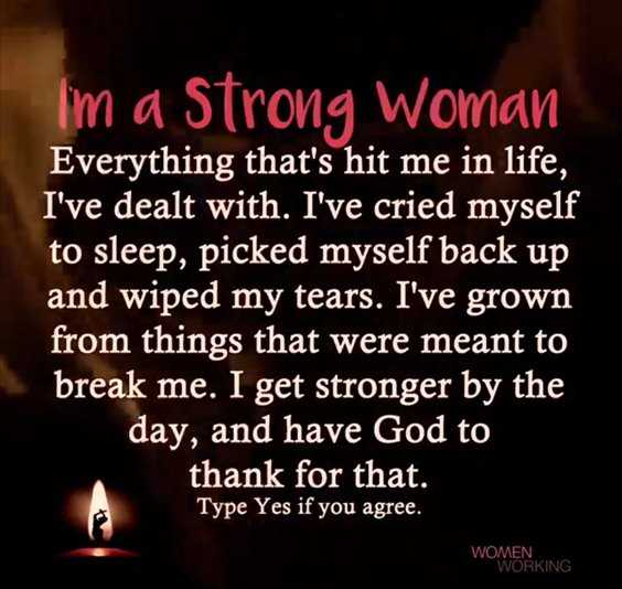 Top 45 empowering women quotes And Beauty Quotes For Her 8