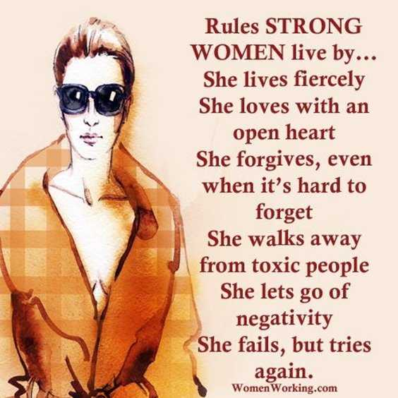 Top 45 empowering women quotes And Beauty Quotes For Her 9