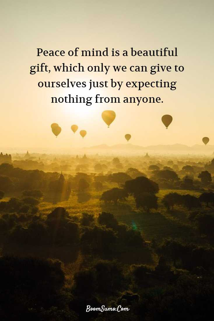 147 Beautiful Good Morning Quotes & Sayings About Life ...