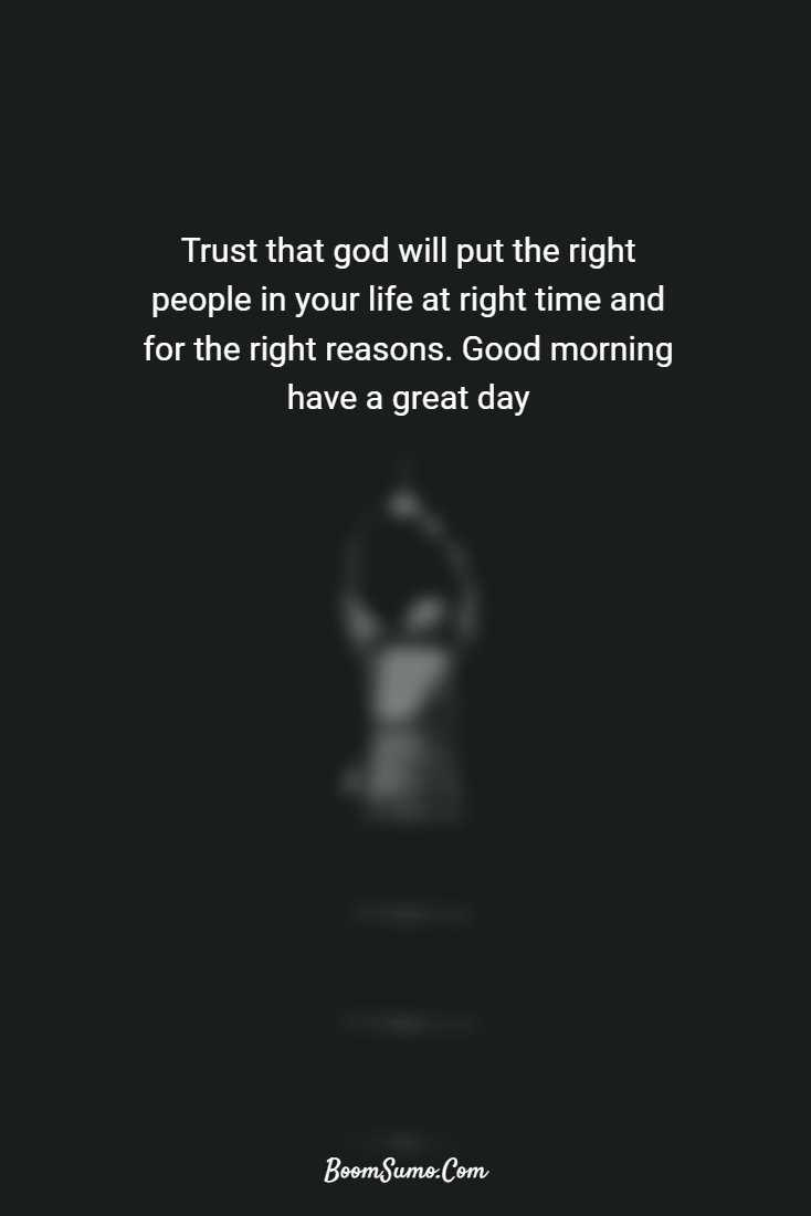 147 Beautiful Good Morning Quotes Sayings About Life Boomsumo Quotes