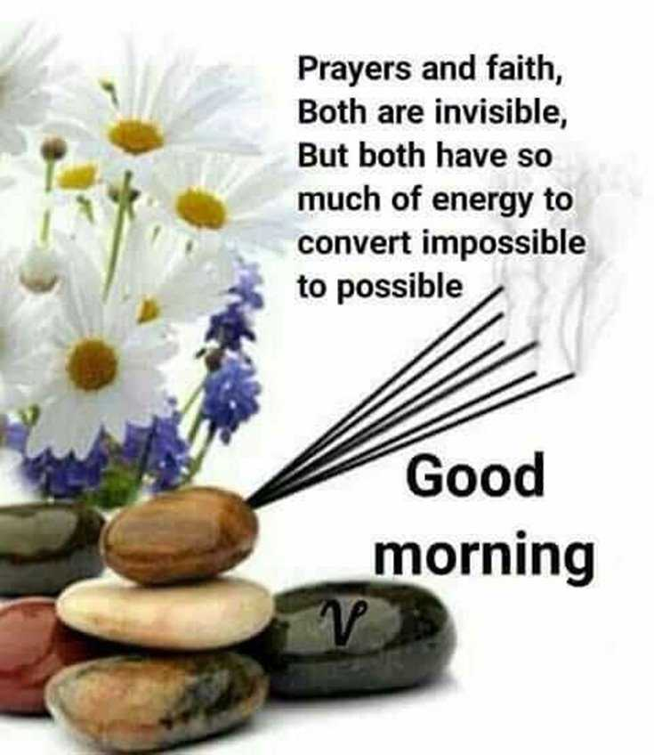 56 Good Morning Quotes and Wishes with Beautiful Images 20