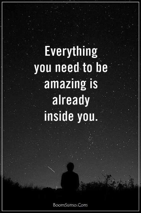 60 Best Life Quotes About Life And Love Beauty Quote 5