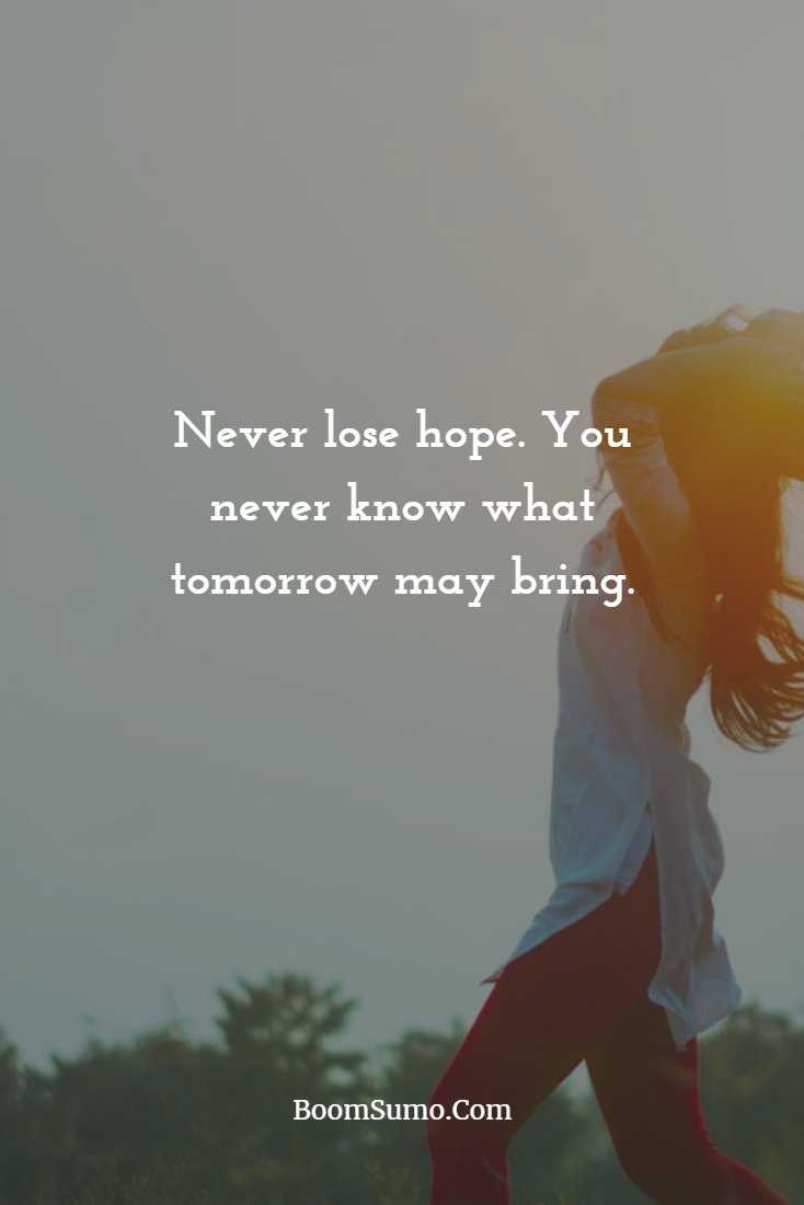65 Stay Positive Quotes And Inspirational Quotes For The Day 5
