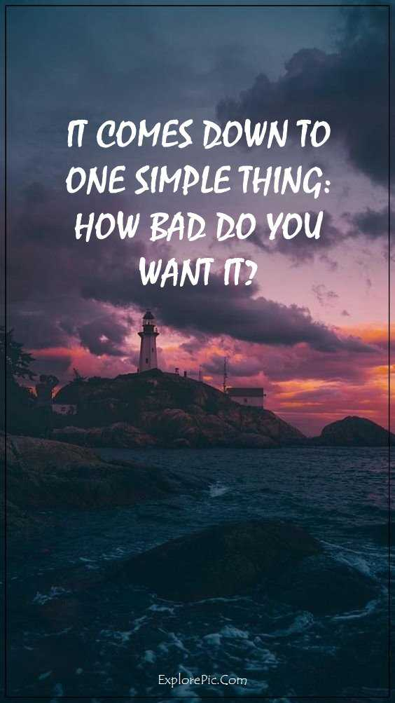 top 80 attitude quotes about success and best life quotes