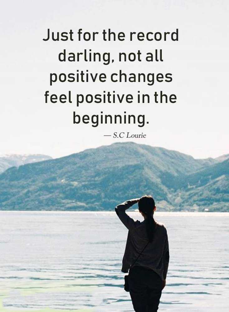 342 Motivational Inspirational Quotes About Life 7