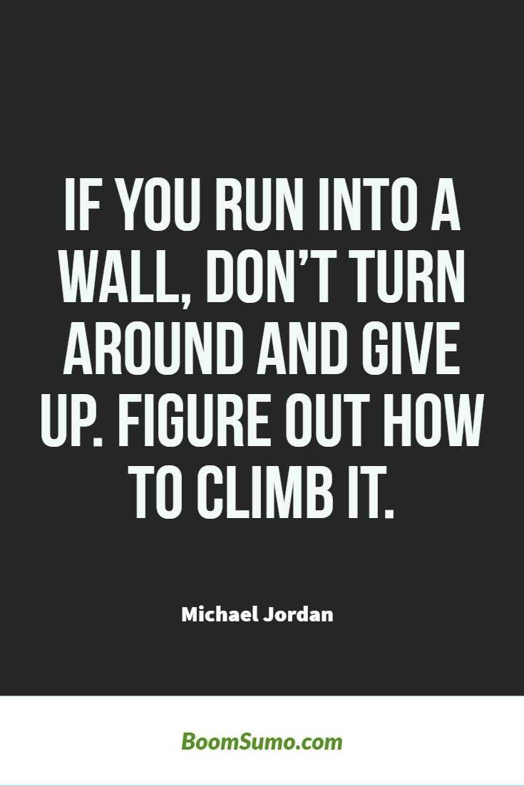 35 of the Dont Give Up Quotes And Images 13