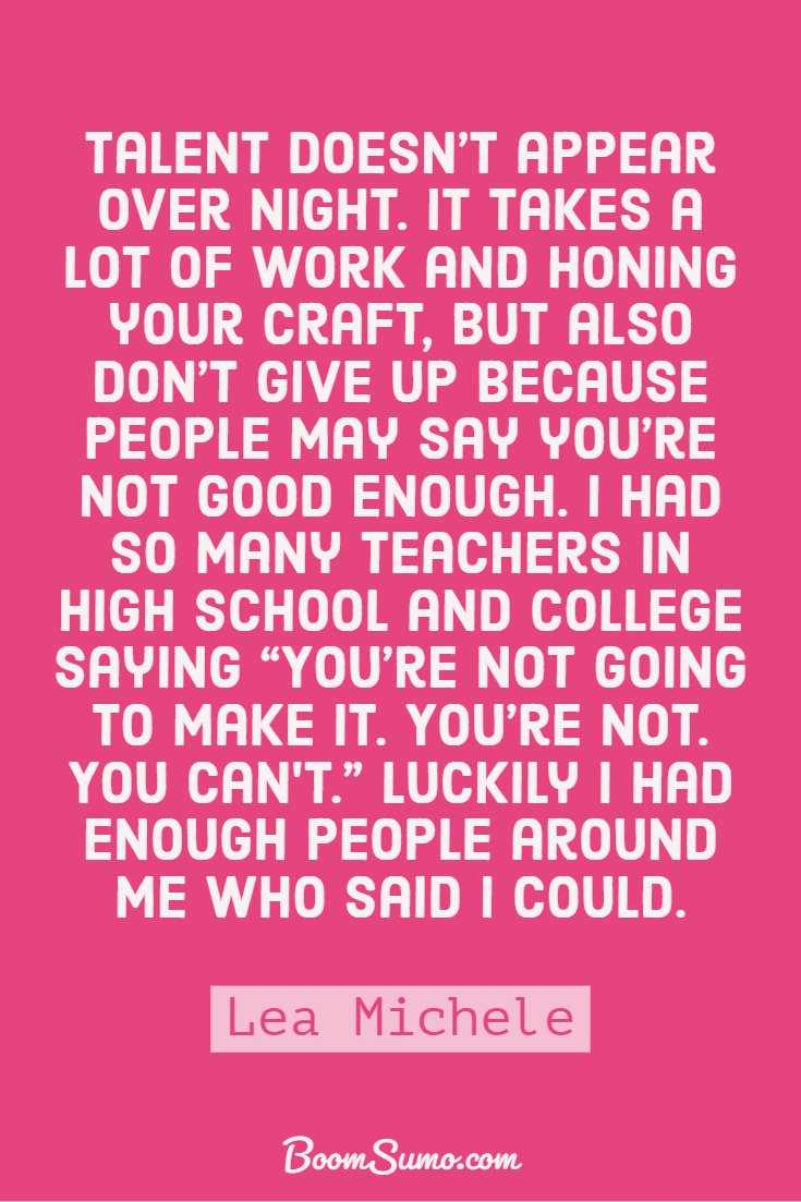 35 of the Dont Give Up Quotes And Images 20