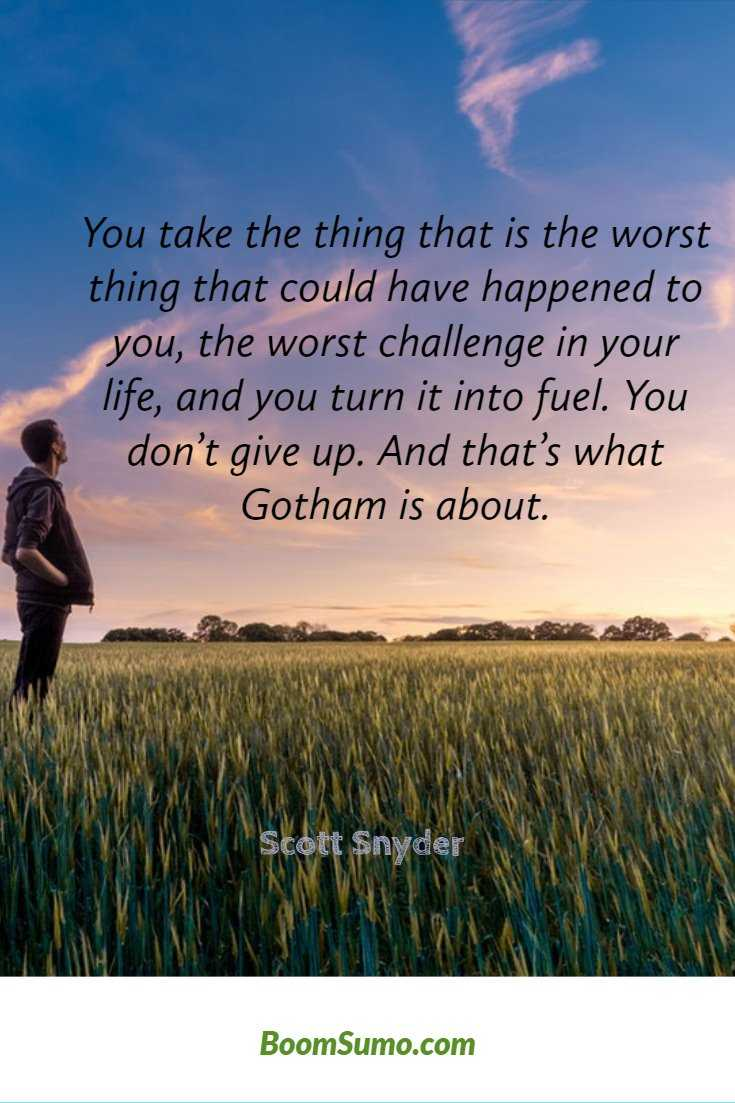 35 of the Dont Give Up Quotes And Images 6