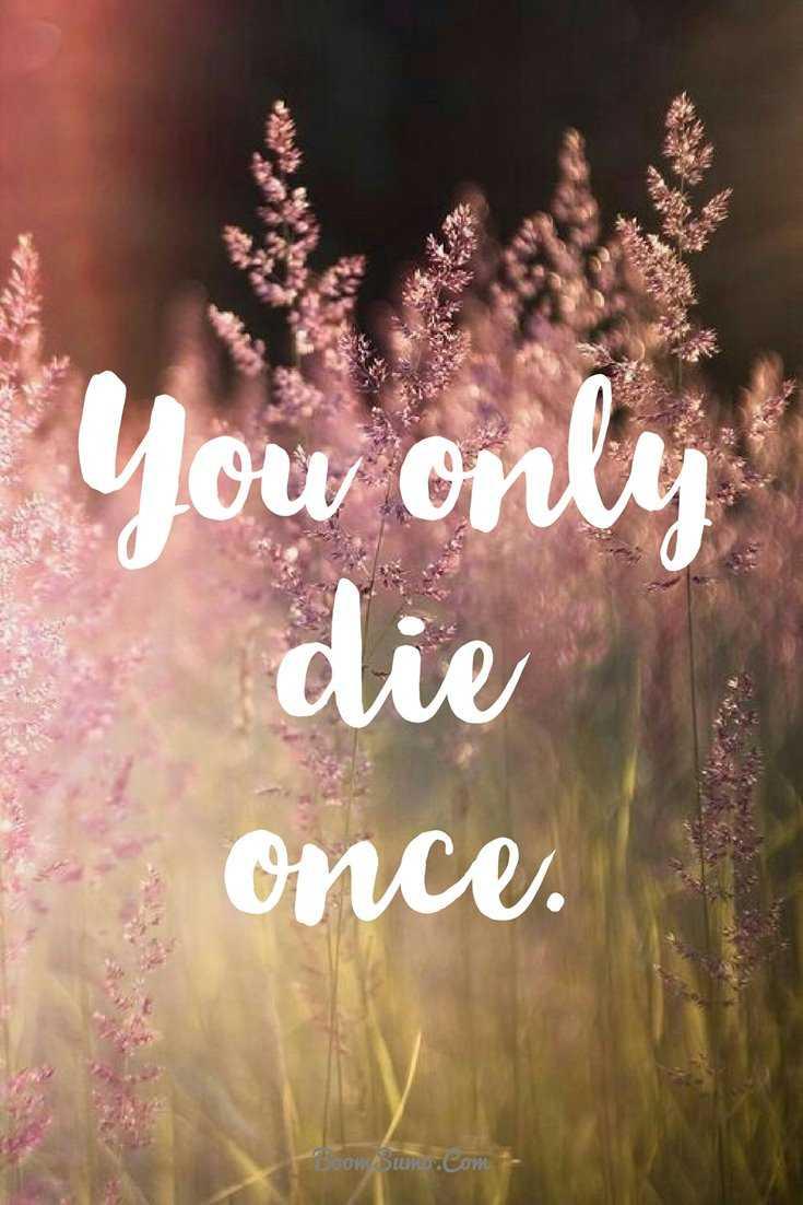 65 Inspirational Quotes Life And Inspirational Sayings 12