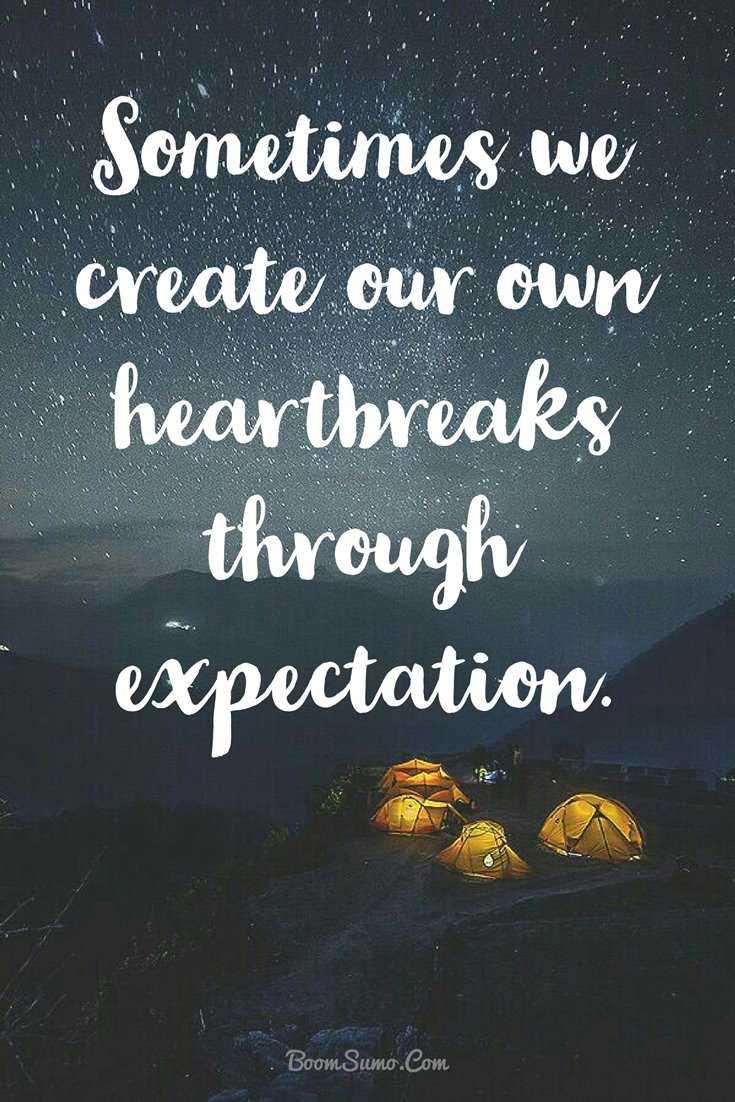 65 Inspirational Quotes Life And Inspirational Sayings 14