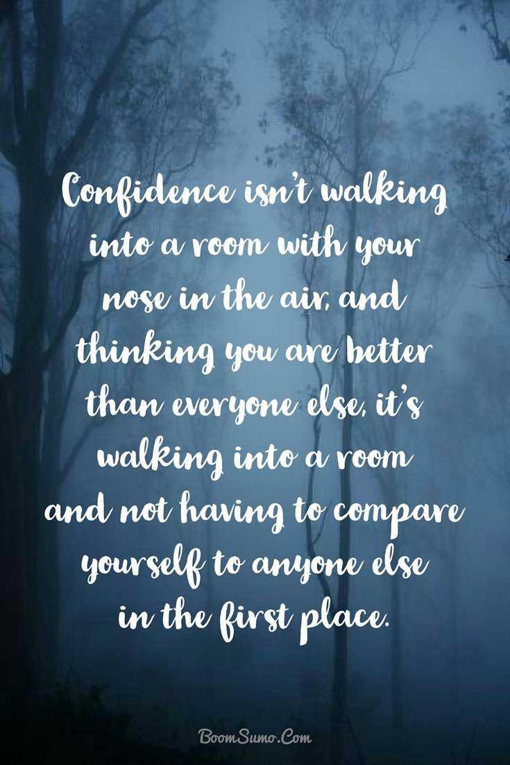 65 Inspirational Quotes Life And Inspirational Sayings 37