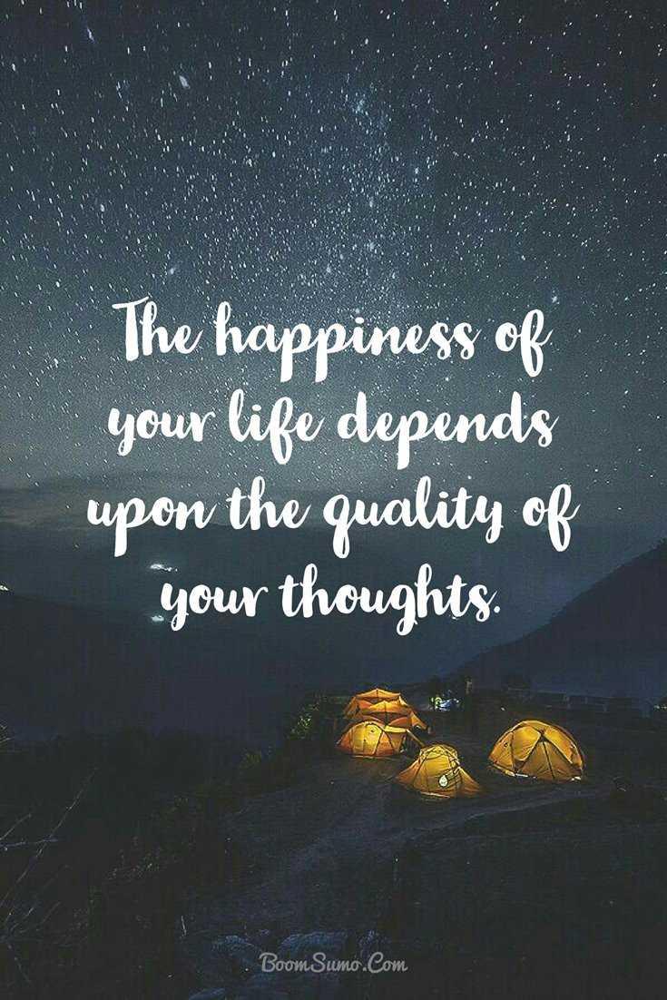 65 Inspirational Quotes Life And Inspirational Sayings 52