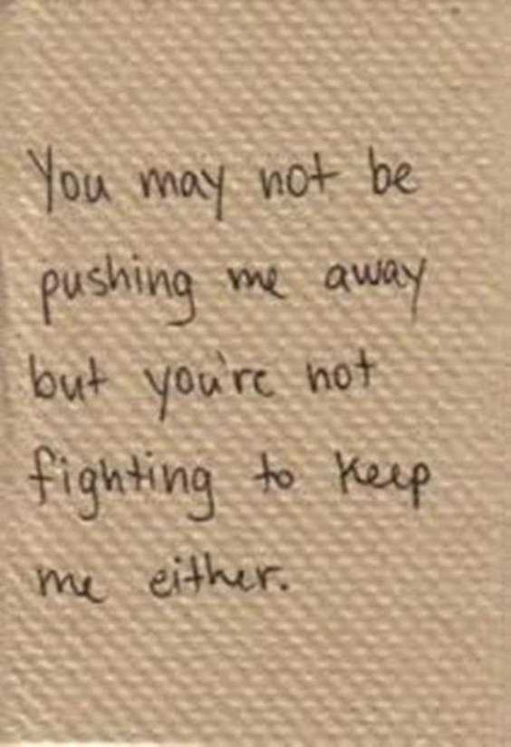 Depressing Quotes 365 Depression Quotes and Sayings About Depression 10