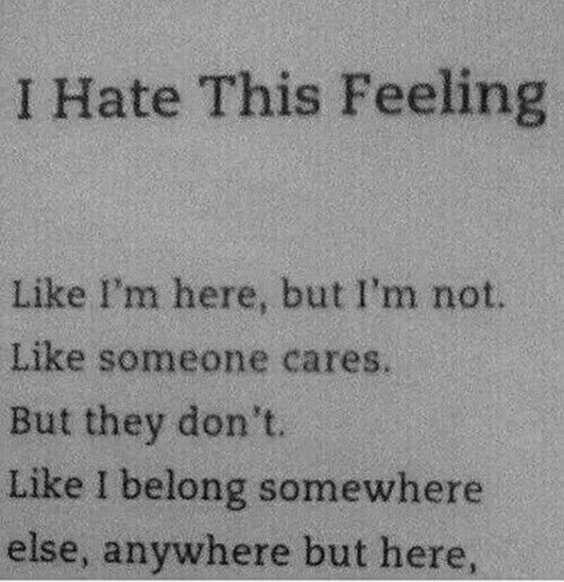 Depressing Quotes 365 Depression Quotes and Sayings About Depression 11