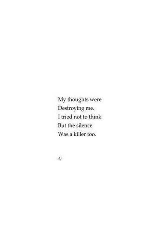 Depressing Quotes 365 Depression Quotes and Sayings About Depression 7