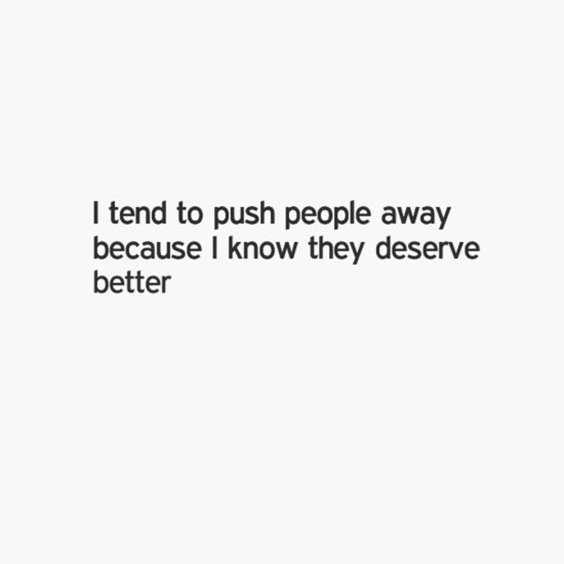 Depressing Quotes 365 Depression Quotes and Sayings About Depression life sayings 52