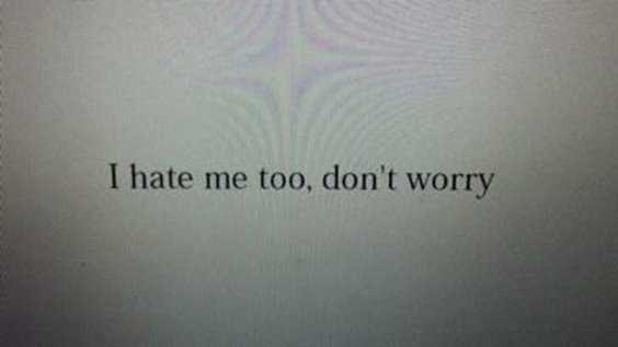 Depressing Quotes 365 Depression Quotes and Sayings About Depression life sayings 68