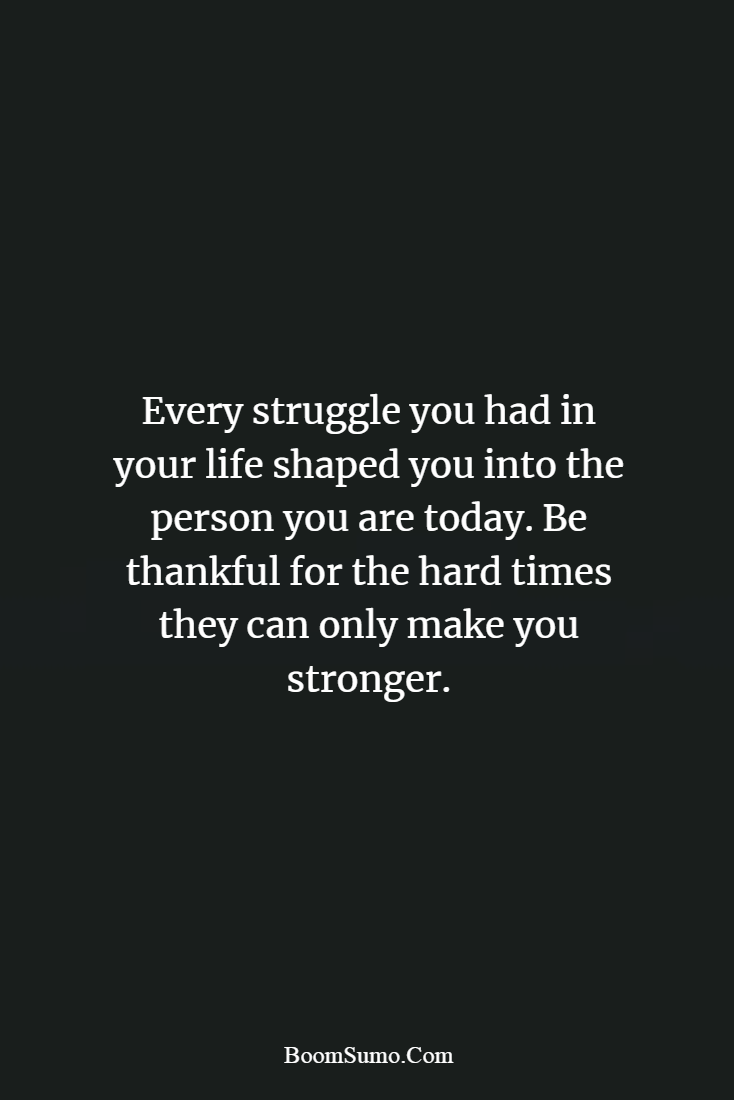 157 Short Motivational Quotes Inspirational Sayings 21